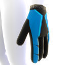 Carolina Gloves