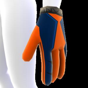Denver Gloves