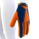 Denver Gloves