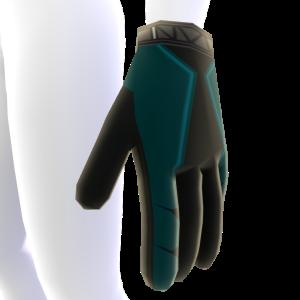 Philadelphia Gloves