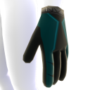 Philadelphia Gloves