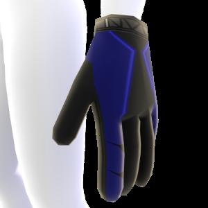 Baltimore Gloves