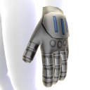 Power Gloves