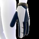 San Diego Gloves