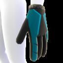 Jacksonville Gloves