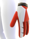 Cincinnati Gloves