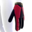 Houston Gloves