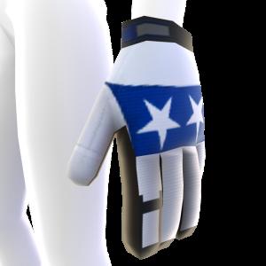 Patriot Gloves