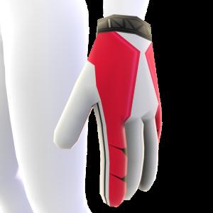 Kansas City Gloves