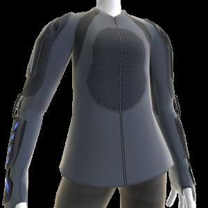Exo-suit