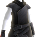 Modular Ninja Armor