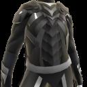 Dark Ranger Armor