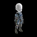Kat SPARTAN 320 Armor