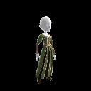Sofia-Outfit