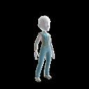 Kifflom Outfit