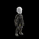 SpecOps Uniform