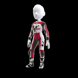 MotoGP™ Racing Suit