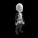 Miranda-Outfit