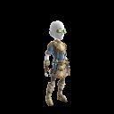 Alchemist Gear