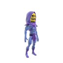 Total Skeletor Costume