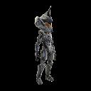 FOTUS Armor