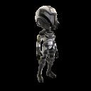 Cerberus Armor