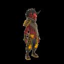 Oni Ninja