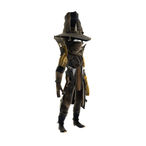 Elite Slayer
