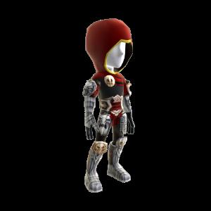 War Armor