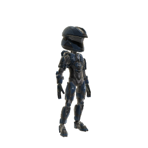 Scout Armor