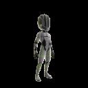 Assault Power Suit