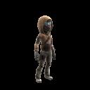 Militia Outfit