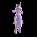 Lilac Unicorn Onesie
