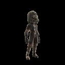 Assassin Costume