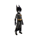 Animated Batman Costume