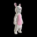 Bunny Onesie
