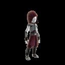 Costume Chasseur de Jedi Starkiller