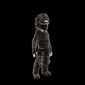 Mechanic Survivor - Dark