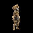 Skyrim Elven Armor