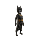 Batman™ de Thrillkiller