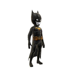 Batman™: Thrillkiller