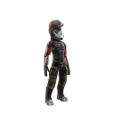 Nexus Cyborg
