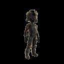 Carver Suit