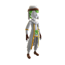 Randy Outfit Female Avatar