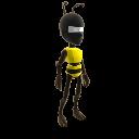 NinjaBee 套裝