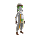 Randy Outfit Male Avatar