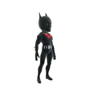 Batman Beyond Costume