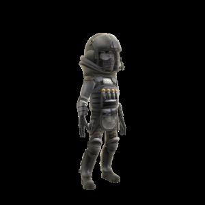 Juggernaut das operações especiais