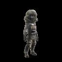 Spezialeinheit-Juggernaut