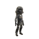 Juggernaut de operaciones especiales